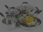 調理用器具