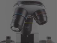 科学光学機器