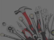 ネジ/工具類