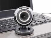 ヘッドセット/ウェブカメラ